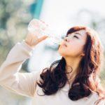 飲むとおいしいお酢のおすすめは人気ランキング1位のフルーツ酢!