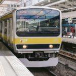 通勤時間の有効活用5選!1日1時間は1カ月で約2万円のムダ使い!