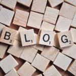 雑記や専門でも複数のブログを運営した方が良い3つの理由!
