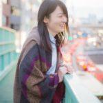 女性アーティストが歌う元気になる失恋ソング10選!【40代編】
